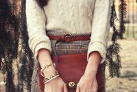 20 Stilvolle Outfits mit Lacklederhosen